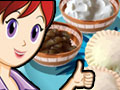 Pierogi - Sara gotuje
