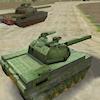 Wyścigi czołgów 3D
