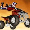 ATV - wyzwanie