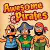 Niezwykli piraci