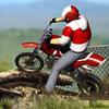Przygoda na motocyklu
