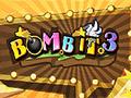 Bomb It 3