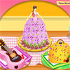 Zabawne ciasta 2
