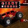 Gigantyczny hummer