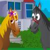 Końska miłość