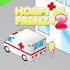 Szpitalny szał  2