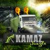 Kamaz w dżungli 2