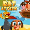 Atak szczurów