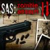 SAS 2