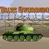 Tank Override