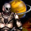 Bitwa o planetę Zorgan