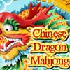 Mahjong – Chiński smok…