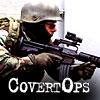 Covert ops- strzelanka 3D