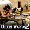 Walka na pustyni 2