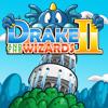 Drake i czarodziej 2