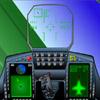F18: Powietrzny wojownik