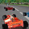F1 Ride - gra wyścigowa