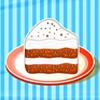 Słynne marchewkowe ciast…