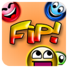 Fip - kolorowe kulki