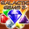 Galaktyczne klejnoty 2