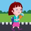 Droga do szkoły 2