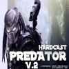 Hardcast Predator v2