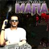 Mafia - strzelanka