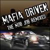 Mafijny kierowca