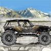 Monster ATV 2