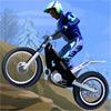 Motor Trial Fest 2: Mount…