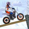 Motor Trial Fest 4