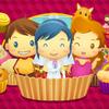 Muffin Rush