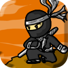Chibi Ninja