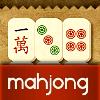 Papierowy mahjong