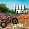 Quad trial