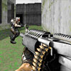 Super sergeant shooter 2 …