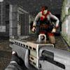 Strzelec zombi - dodatkow…