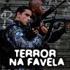 Fawela - terror