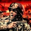 Żołnierz II Wojny Świa…