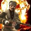 Stalingrad - gra wojenna