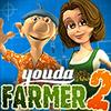 Youda Farmer2: Ocal wieś…