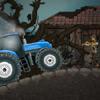 Zombi traktor